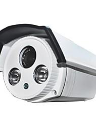 grandi telecamere IP con il prezzo impermeabile e competitivo