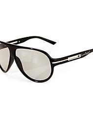 fashinable rotatorios gafas polarizadas 3D