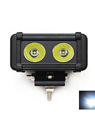 Carmen ® 20W Working Light  CREE  LED CAR /SUV Waterproof 6000K