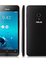 "ASUS Z5 5.0"" Android 4.4 4G Smartphone(Dual SIM, WiFi,GPS,Qualcomm MSM8926, quad core 1.2GHz,8MP,2MP RAM2GB,ROM8GB)"