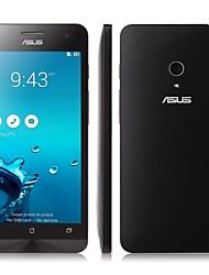 Smartphone 4G (5.0 , Quad Core) Asus