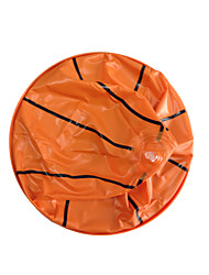 Inflatable Basketball Game for Nintendo Wii Console Sport Game