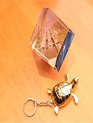 Creative Beetle Butane Lighter