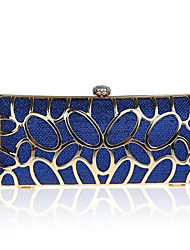 Women's Fashion Evening Hand Clutch Purse