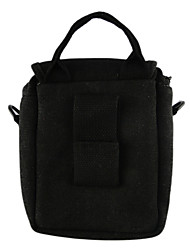 New F909 Camera Bag for All D.Camera V.Camera Nikon Canon Sony Olympus