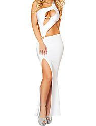 - Mehre Kostüme - für Frau - Kostüme - mit Kleid