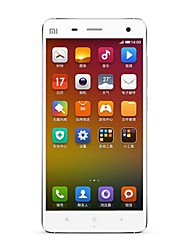 "XIAOMI Mi4 5.0""Android 4.4 4G FDD Smartphone(Dual Camera,GPS,OTG,Snapdragon MSM8974AC,2.5Ghz,Quad Core,3GB+16GB,13MP)"