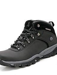 4X4 Wheel Drive Waterproof Hiking Men's  Shoes Outdoor Fashion Sneaker More Colors available