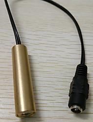 XPL-lmhg5 APC высокого класса линия зеленый лазерный модуль (5 мВт, 532)