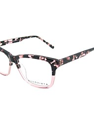 [lentes livres] wayfarer acetato full-jante óculos de grau retro