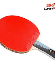 outdoors 6a-e caneta basswood lidar com tudo-em torno da mesa de paddle ténis