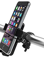 Bicycle Motorcycle Electric Vehicle Mobile Phone Mobile Phone Support Vehicle Bracket Support Lazy