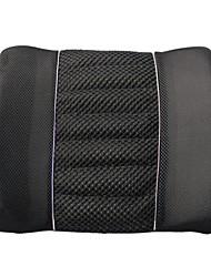 charbon de bambou massage de santé de haute taille par le coton élastique