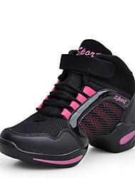 Women's/Women Ice Skating/Backcountry Sneakers//Summer/Damping