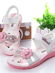 Girls' Shoes Dress Sandals with Dress More Colors available