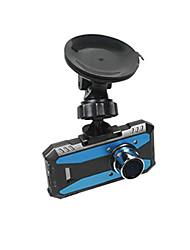 CAR DVD - Full HD/Grandangolo/720P/1080P/HD - Sensore CMOS 5 Megapixel , 2592 x 1944