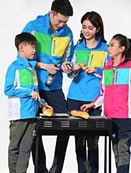 Children Ultrathin Ultraviolet Proof Sun Block Breathe Freely Skin Dust Coat Jacket