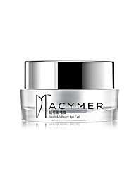 Acymer Fresh & Vibrant Eye Gel Fine Lines & Wrinkles/Puffiness/Dark Circle Treatments