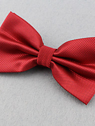 SKTEJOAN® Men's Formal Business Marriage Bow Tie