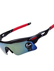 oeste biking® eyewear unisex montando pesca óculos óculos de sol coloridos do esporte UV400 qulity alta óculos de ciclismo bicicleta