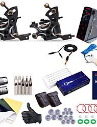 kit de tatouage COMPASS® alimentations de la machine de magellan