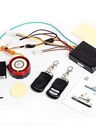 alarme v12 rastreamento de localização gsm conduzido monitoramento em tempo real para acompanhar polícia di