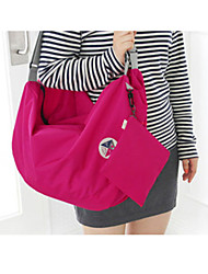 путешествовать способность рюкзак и легко носить с собой