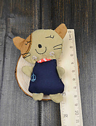 Children's Fashion Bear Boutonnieres