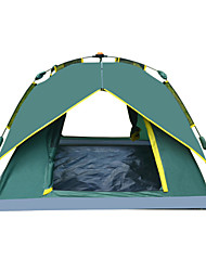 Tripolar,Spinning type tent,Quick opening Camping Tent,Automatic outdoor tent FA2318X