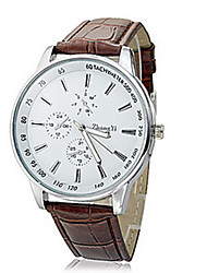 shinuo корейский моды отдыха разделе британский стиль кожа кварцевые часы часы