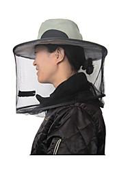 ZheZong ® Fishing Hat Anti Mosquitoes UV Resistance Z11