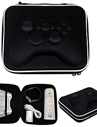 Digital Multi-Function Carrying Case for Xbox 360 Controller Gamepad