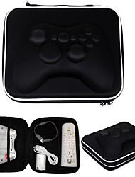 digitale multifunctionele draagtas voor xbox 360 controller gamepad