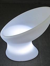 Modern Coffee Table Used Coffee Shop Table And Chairs Coffee Table Ikea