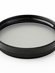 Massa Filtre CPL 62mm