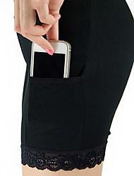 Women Cotton Shaping Panties