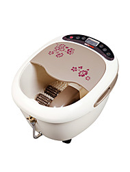 Mimir Foot Spa Massager Model MM-12B