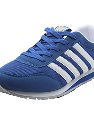 Running Men's Shoes Sneakers Shoes More Colors available
