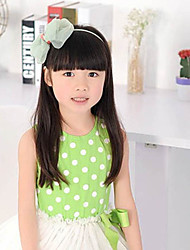 Girls Fashion Hair Accessories Headbands(Color Random)