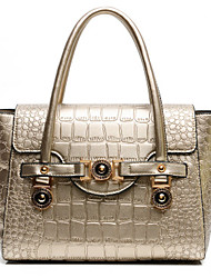 VUITTON Women Vintage/Party/Casual Leather PU)