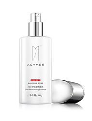 acymer 24 horas hidratante esencia hidratante / humectante
