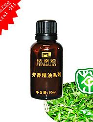aiqianyi Aromatherpay essenziale olio di tea tree 10ml