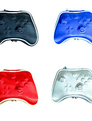 Pouch Pouch Case Bag for Microsoft Xbox One Controller