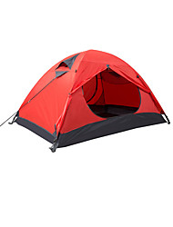 Makino Outdoor Camping Tent 0086