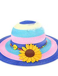Children's Fashion Colorful Hats & Caps