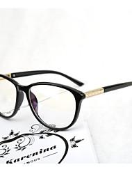 tr-90 niedliche Vollrandbrillen