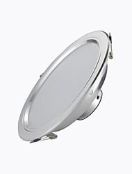 """éclairage 8a 7 """"21w cms 1890lm 2800-6500k blanc chaud / blanc froid tour aluminium LED Spots ac180-265v"""