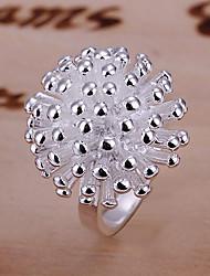 belle façon 925 bijoux en argent commerce vendant bague exquise
