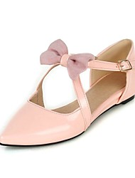 Women's Shoes Flat Heel Pointed Toe Flats Casual Shoes More Colors available