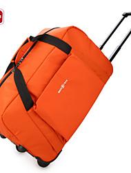 SWISSGEAR® 221 Inch New Large Travel Carry Bag Luggage Bag Tote Purse Duffel Bag Shopping Bag